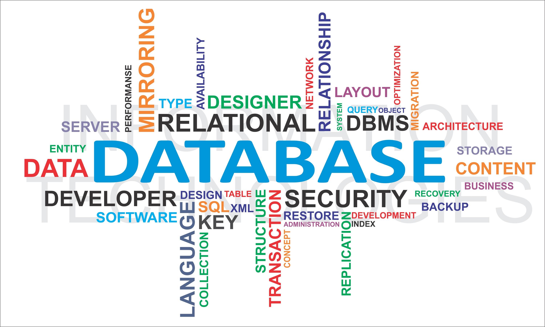 Oracle Managed Database Services, Oracle Database Administrator ...